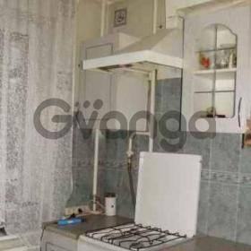Сдается в аренду квартира 1-ком 33 м² Фадеева,д.19