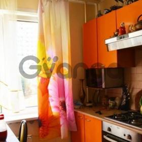 Сдается в аренду квартира 1-ком 40 м² Коммунистическая 1-я,д.39