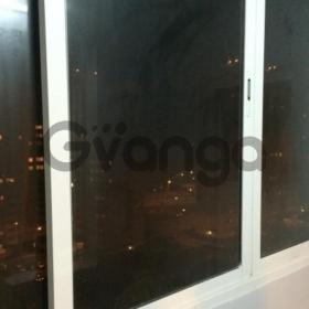 Сдается в аренду квартира 2-ком 60 м² Завидная,д.15