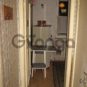 Сдается в аренду квартира 1-ком 30 м² Можайское,д.26