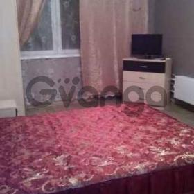 Сдается в аренду квартира 1-ком 39 м² Поликахина,д.1