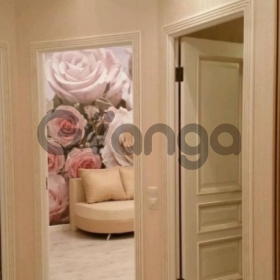 Сдается в аренду квартира 2-ком 50 м² Ситникова,д.8