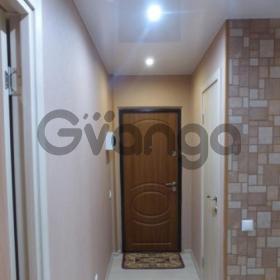 Сдается в аренду квартира 2-ком 48 м² Гагарина,д.54