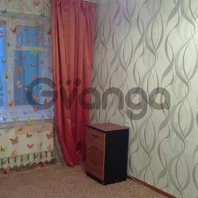 Сдается в аренду квартира 1-ком 32 м² Комсомольская,д.1А
