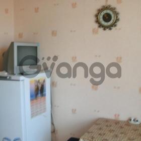 Сдается в аренду квартира 1-ком 30 м² Русская,д.32