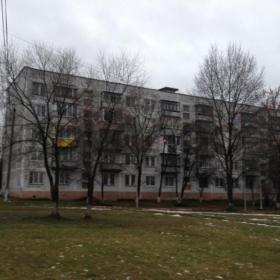 Сдается в аренду квартира 2-ком 47 м² Набережная,д.2