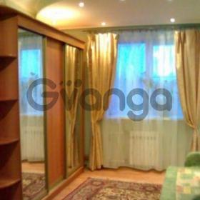 Сдается в аренду квартира 1-ком 35 м² Полиграфистов,д.11