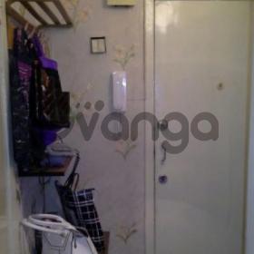 Сдается в аренду комната 2-ком 45 м² Красный Текстильщик,д.5
