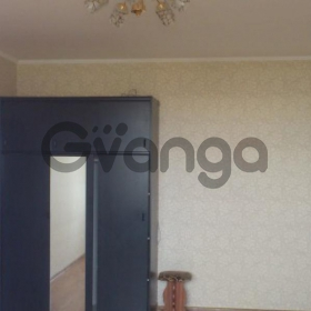 Сдается в аренду квартира 1-ком 40 м² Речная,д.3