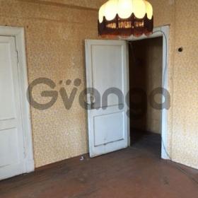 Сдается в аренду квартира 2-ком 56 м² Хлебозаводской,д.3