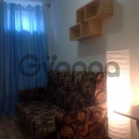Сдается в аренду квартира 1-ком 23 м² Твардовского,д.5