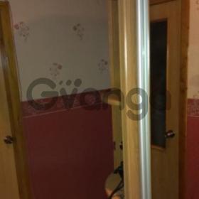 Сдается в аренду комната 2-ком 40 м² Новая,д.14