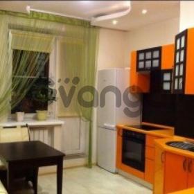 Сдается в аренду квартира 2-ком 56 м² Кутузовская,д.21