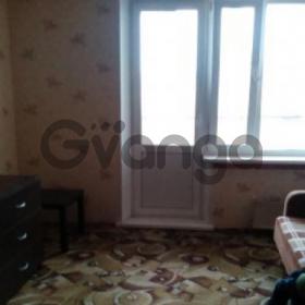 Сдается в аренду квартира 1-ком 40 м² Школьная,д.84