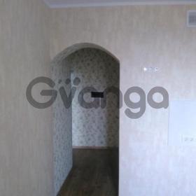 Сдается в аренду квартира 1-ком 40 м² Саввинская,д.3
