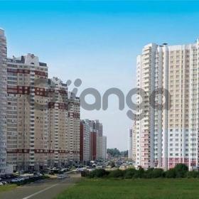 Сдается в аренду квартира 2-ком 65 м² Гагарина,д.19