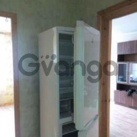 Сдается в аренду квартира 1-ком 40 м² Дзержинского,д.40