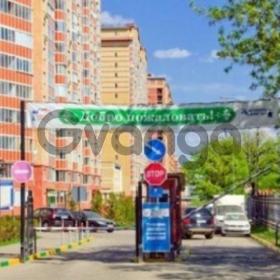 Сдается в аренду квартира 2-ком 75 м² Триумфальная,д.4
