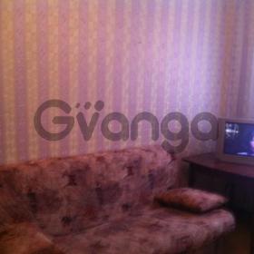 Сдается в аренду квартира 1-ком 35 м² Железнякова,д.4