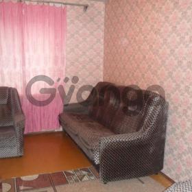 Сдается в аренду комната 2-ком 54 м² Спортивная,д.9