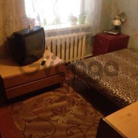 Сдается в аренду комната 2-ком 50 м² 8 Марта,д.2