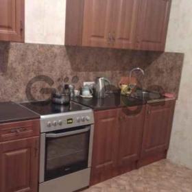 Сдается в аренду комната 3-ком 90 м² Первомайская,д.49