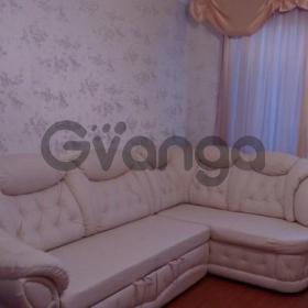 Сдается в аренду квартира 1-ком 42 м² Битцевский,д.1