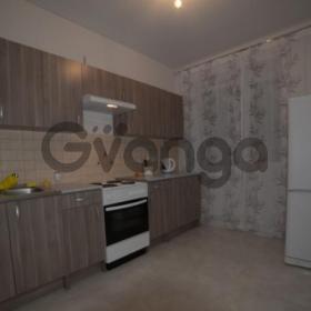Сдается в аренду квартира 1-ком 33 м² Заречная,д.31