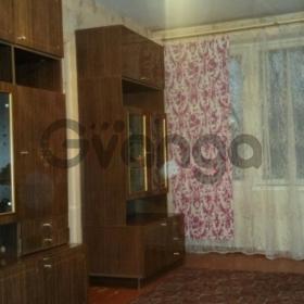 Сдается в аренду квартира 2-ком 50 м² Школьная,д.75