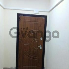 Сдается в аренду квартира 2-ком 80 м² Кирова,д.9к1