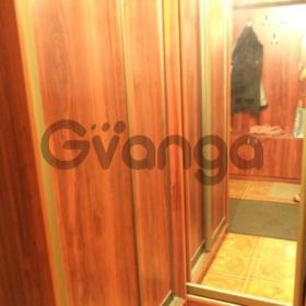 Сдается в аренду квартира 1-ком 38 м² Ленина,д.42