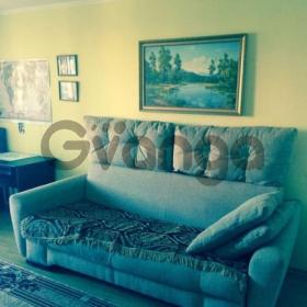 Сдается в аренду квартира 2-ком 52 м² Орджоникидзе,д.4