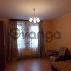 Сдается в аренду квартира 1-ком 39 м² Граничная,д.32
