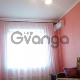 Сдается в аренду квартира 1-ком 47 м² Ольховая,д.4