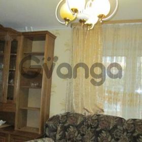 Сдается в аренду квартира 1-ком 40 м² Ленинского Комсомола,д.54