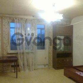 Сдается в аренду комната 3-ком 76 м² Кутузовский,д.12