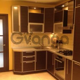 Сдается в аренду квартира 2-ком 67 м² Каширское,д.49
