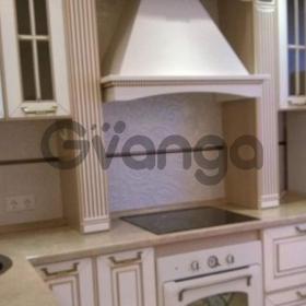 Сдается в аренду квартира 1-ком 40 м² Весенняя,д.64а