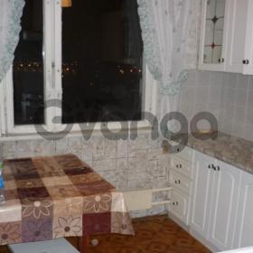 Сдается в аренду квартира 2-ком 48 м² Птицефабрика