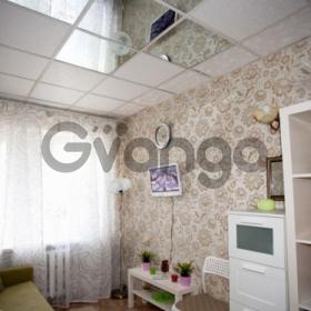 Сдается в аренду комната 5-ком 90 м² Мира,д.9