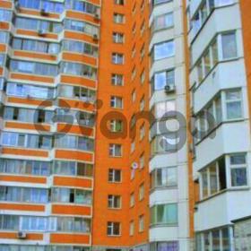 Сдается в аренду квартира 1-ком 37 м² Янтарный мкр,д.1