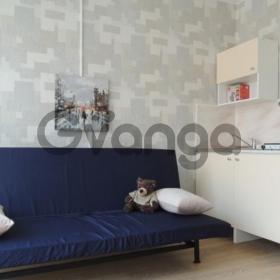 Сдается в аренду квартира 1-ком 20 м² Заречная,д.31