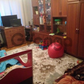 Сдается в аренду квартира 1-ком 32 м² Карбышева,д.17