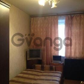 Сдается в аренду комната 2-ком 51 м² Красногорская 3-я,д.33