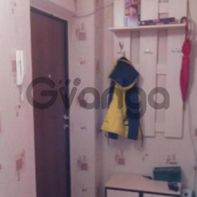 Сдается в аренду комната 2-ком 40 м² 49-й Армии,д.1
