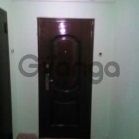 Сдается в аренду квартира 2-ком 45 м² Центральная,д.155