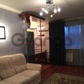 Сдается в аренду квартира 2-ком 45 м² Московский 3-й,д.6