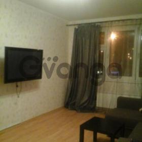 Сдается в аренду комната 2-ком 54 м² Маяковского,д.20