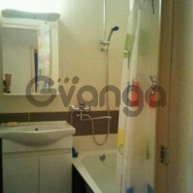 Сдается в аренду квартира 1-ком 32 м² Керамическая,д.5