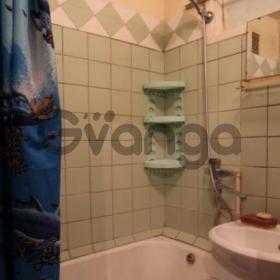 Сдается в аренду квартира 2-ком 50 м² Жуковского,д.5